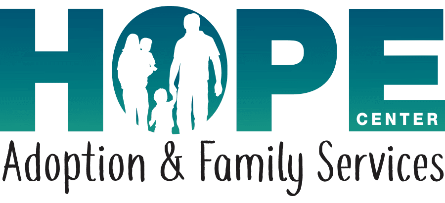 Hope Center Adoption & Family Services
